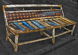 Bench dilapidated W.jpg