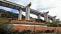 Benchicao - autoroute بن شكاو 2.jpg