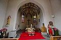Bendern – 300 Jahre Fürstentum Liechtenstein 13 (KPFC).jpg