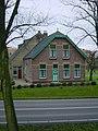 Beneden Oostdijk 50, Oud-Beijerland (3).jpg