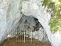 Benediktushöhle.jpg