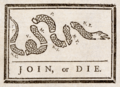 Benjamin Franklin - Join or Die.png