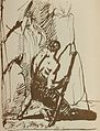 Benjamin Robert Haydon - correspondence and table-talk; with a memoir by his son Frederic Wordsworth Haydon (1876) (14576880327).jpg