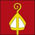 Bennau SZ.png