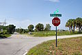 Benson Junction Florida 1.jpg