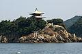 Benten island Fukuyama11st3200.jpg