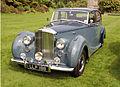 Bentley (2541479615).jpg
