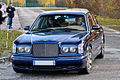 Bentley Arnage - Flickr - Alexandre Prévot (6).jpg