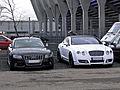 Bentley Mansory GT63 ^ Audi S5 - Flickr - Alexandre Prévot.jpg