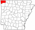 Benton County Arkansas.png