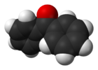 Benzophenone-from-xtal-stable-phase-1968-3D-vdW.png