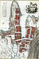 Bergen map 1823.jpg