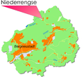 Bergneustadt-lage-niederrengse.png