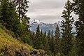 Bergtocht van Tschiertschen (1350 meter) via Runcaspinas naar Alp Farur (1940 meter) 14.jpg