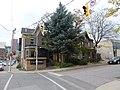 Berkeley Street, 2013 10 21 (5).JPG - panoramio.jpg