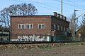 Berlin-Nikolassee Parallelstraße 2 LDL 09012517.JPG