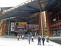 Berlin.Berlinale Palast 001.jpg