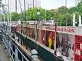 Berlin - Historischer Hafen - Theaterkahn (Historic Harbour - Theatre Barge) - geo.hlipp.de - 37080.jpg