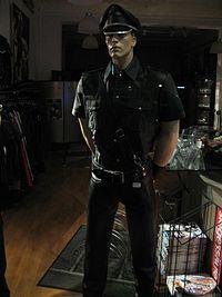 bdsm club berlin gay leather shop