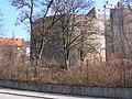 Berlin belastungskoerper.jpg