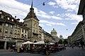 Bern - panoramio - Maksym Kozlenko.jpg