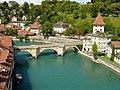 Bern Untertorbrücke 03.jpg