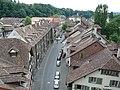Berna - panoramio.jpg