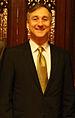 Bernard Lord au PJP 2012.jpg