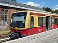 Bernau - Bahnhof (7).jpg