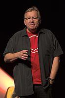 Bernd Stelter 04.jpg