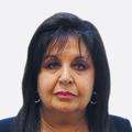 Berta Hortensia Arenas.png