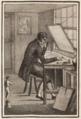 Bertin - École des arts et métiers mise à la portée de la jeunesse, tome 2, 1813 - gravure p. 76.png