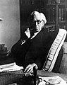 Bertrand Russell 1954.jpg