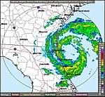 Beryl radar 20120528 0114 UTC.jpg