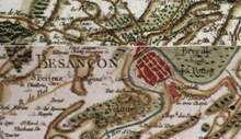 Besancon-cassini-map.png