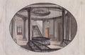 Besemann - Treppenhaus im Accouchierhaus Goettingen.png