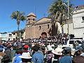 Betanzos, Bolivia1.JPG