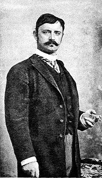 Bethlen András Ellinger 1892.jpg