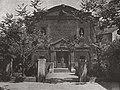 Betlémská kaple v Praze na Žižkově, do roku 1940 (Archiv ČCE).jpg