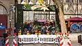Beton-Seil-Sperre Weihnachtsmarkt Roncalliplatz Köln-5276.jpg