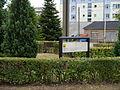 Betriebshof Berlin-Niederschönhausen 2014 (Alter Fritz) 02.JPG