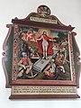 Bettenhausen Dornhan Auferstehung Christi.jpg