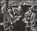 Bevelhebbers, bezoeken, recreatiebedrijven, bloembollen, Griethuyzen G.M.p.V., S, Bestanddeelnr 092-1233.jpg