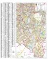 Bezirkskarte Tempelhof-Schöneberg 20k farb 2015.pdf