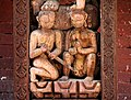 Bhaktapur-Yaksheshvara-232-erotische Schnitzerei-gje.jpg