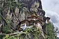Bhutan (8026023699).jpg