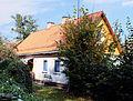 Białystok, dom, po 1880 0003.jpg