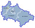 Bialogardzki.png