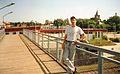 Bialystok Fabryczny, lipiec 1992.jpg
