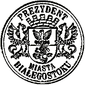 Bialystok seal.png